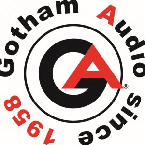 Gotham Cable